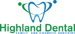 Highland Dental in Smyrna, GA